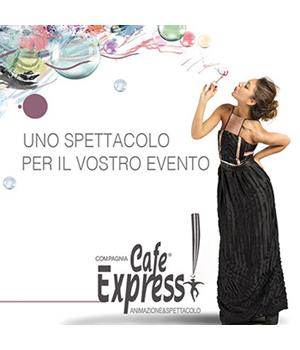 cafe-express-logo