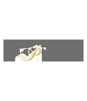 Blu Panorama