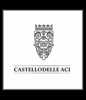 Castello delle Aci