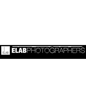 E-LAB PHOTOGRAPHERS