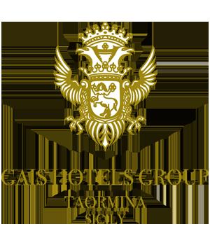 Gais Hotels Group