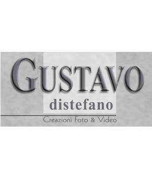 Gustavo Distefano