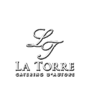 La Torre Catering