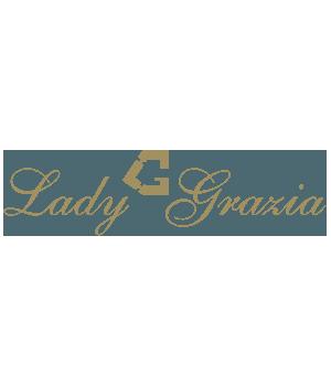 Atelier Lady Grazia