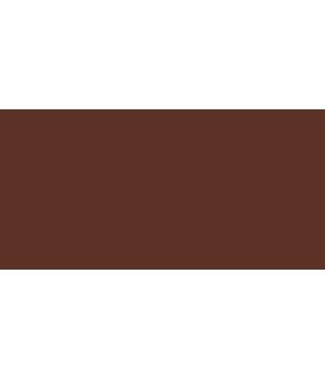 Masseria Santa Lucia Eventi