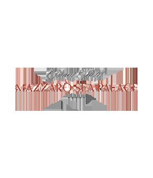VOI GRAND HOTELMAZZARO' SEA PALACE