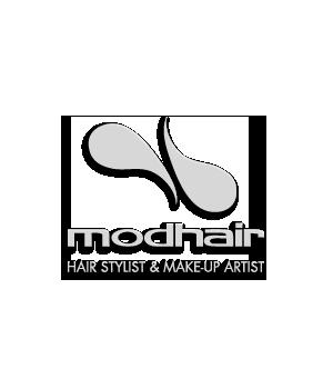 Modhair