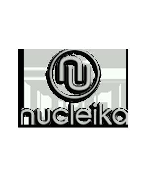 Nucleika