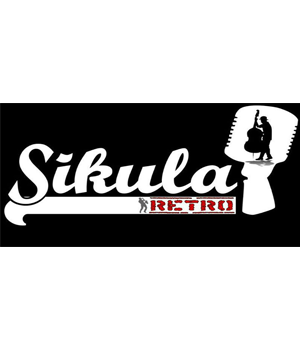 Sikula Retro