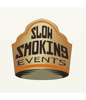 Slow Smoking Eventi