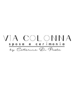 Atelier Via Colonna