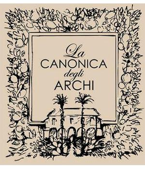 LA CANONICA DEGLI ARCHI