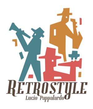 RETRÒ STYLE