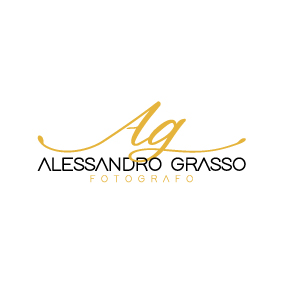 ALESSANDRO GRASSO FOTOGRAFO E SIMONE BORZI CINEMATIC PRODUCTIONS