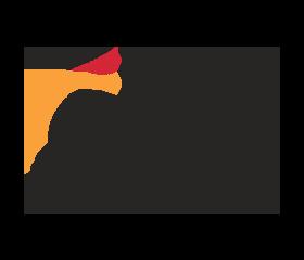 C.T.A. Soluzioni