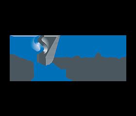 IRFIS Finsicilia