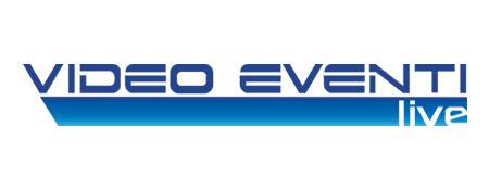 Video Eventi Live