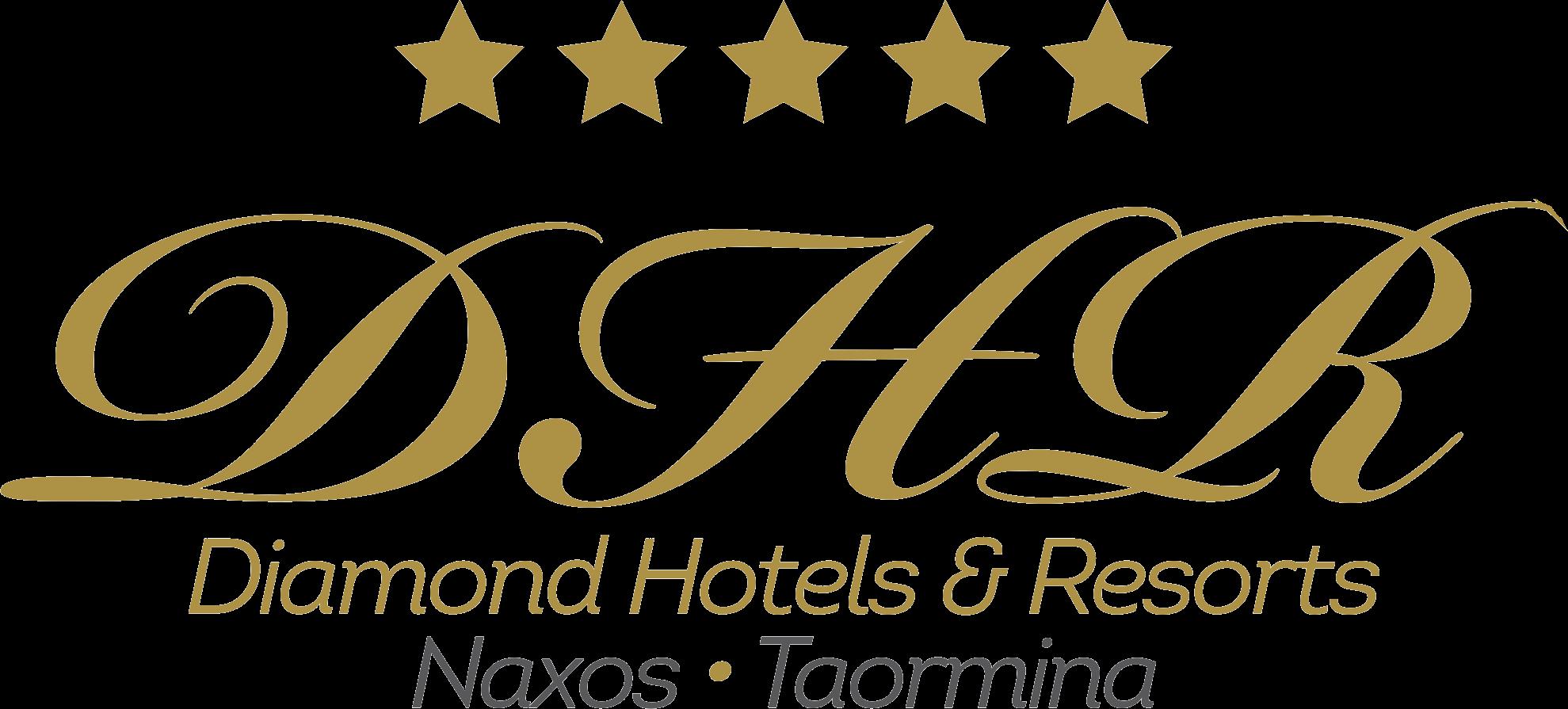 ART HOTEL DIAMOND NAXOS TAORMINA