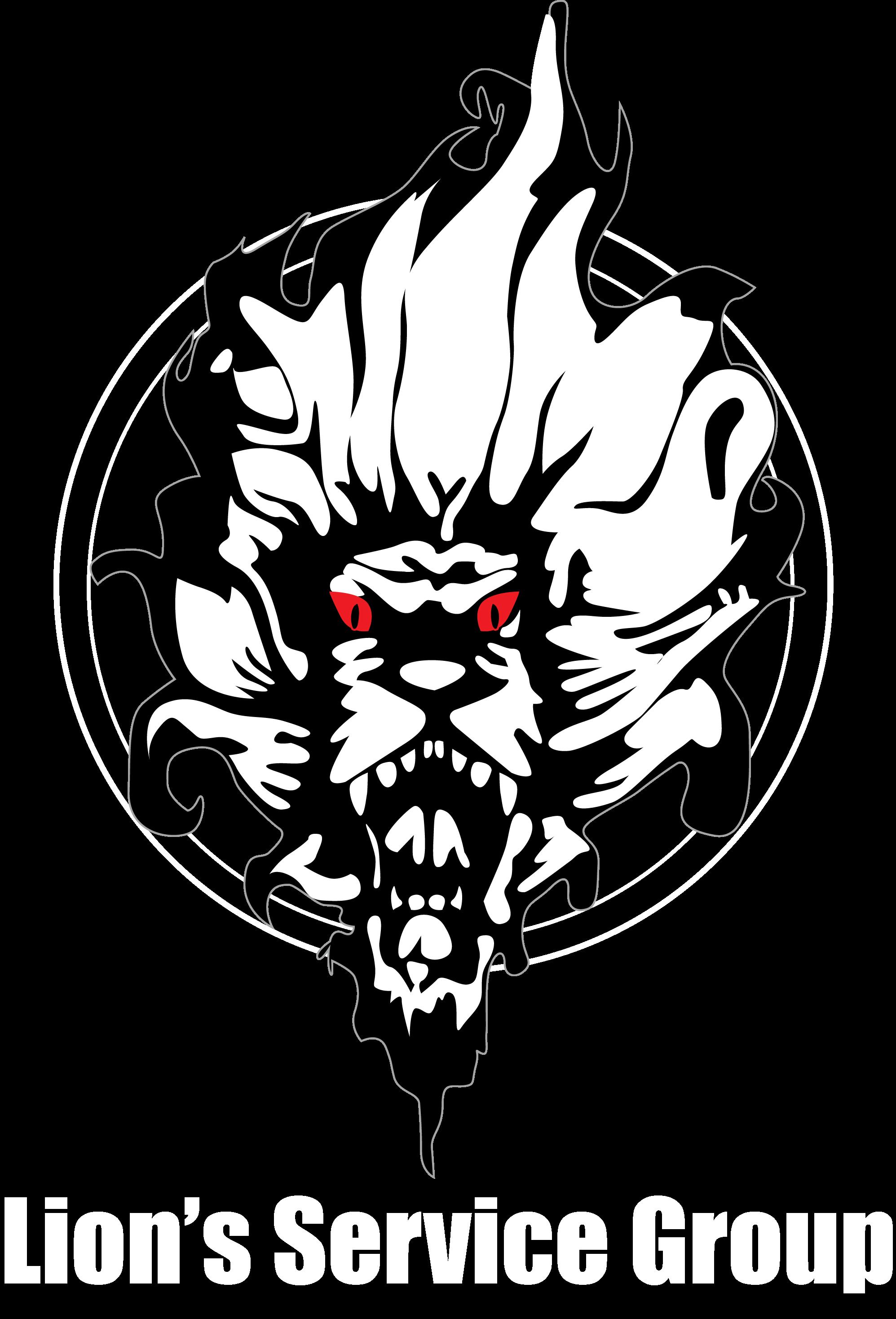 LION'S SERVICE GROUP