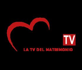 MI SPOSO TV