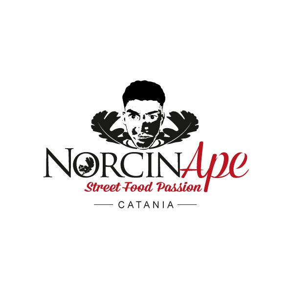 NORCINAPE