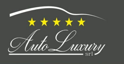 AUTO LUXURY DI ALBERTO VALENTI
