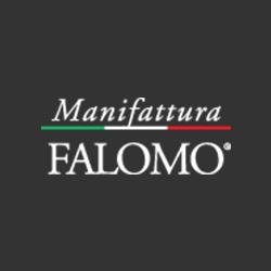 MANIFATTURA FALOMO