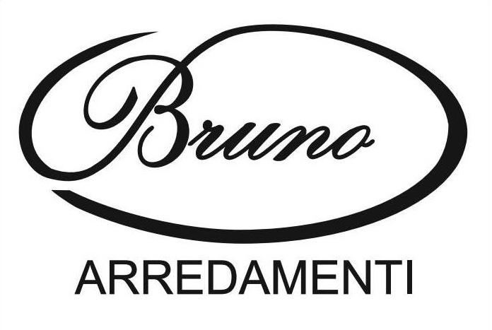 BRUNO ARREDAMENTI